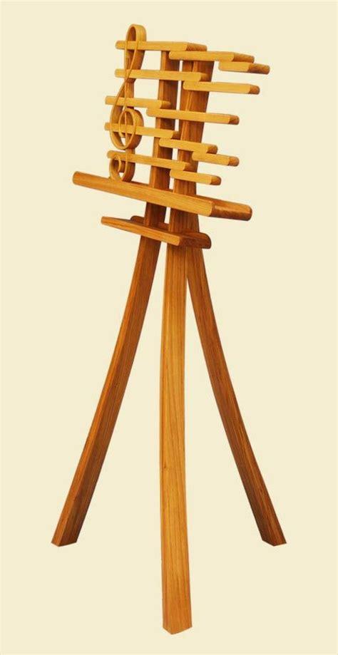 Circle-Tree-Studio-Woodworking