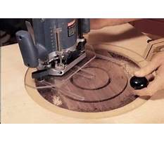 Best Circle cutter for router.aspx