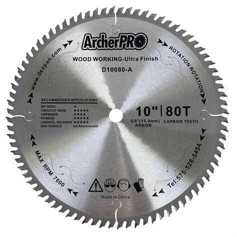 Circular-Saw-Blades-Fine-Woodworking