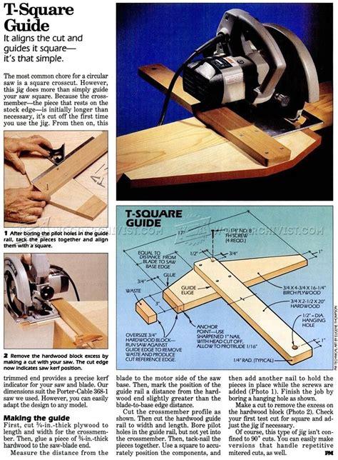 Circular-Saw-Crosscut-Jig-Plans