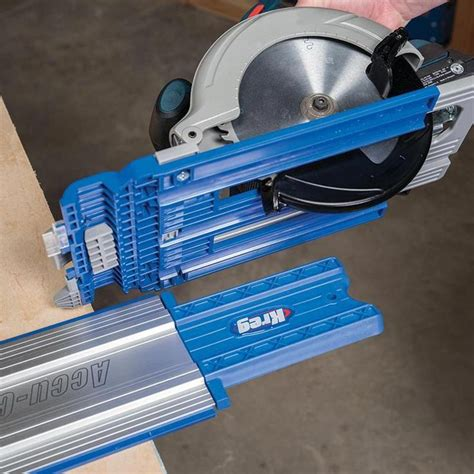 Circular-Saw-For-Fine-Woodworking