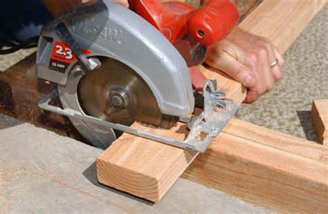 Circular-Saw-Projects