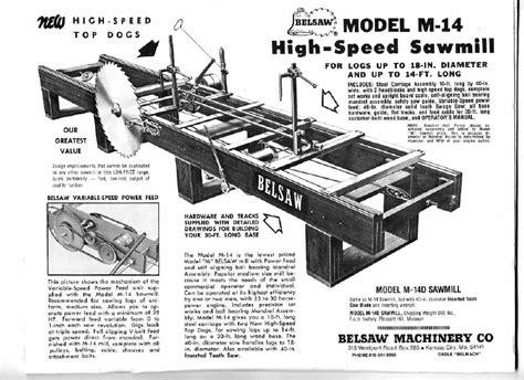 Circular-Sawmill-Plans