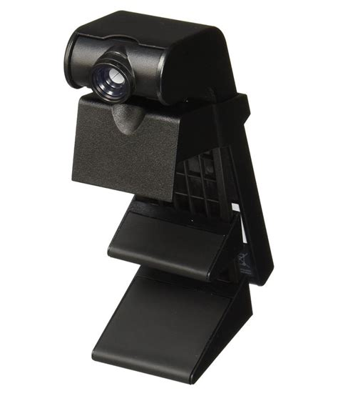 Cisco CP-CAM-C= Video Conferencing Camera