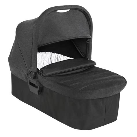 City-Elite-Bassinet