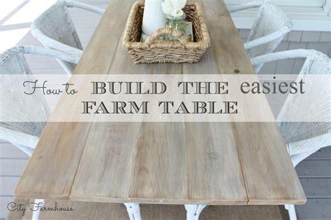 City-Farmhouse-Tables