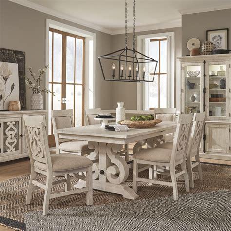 City-Furniture-Farmhouse-Table