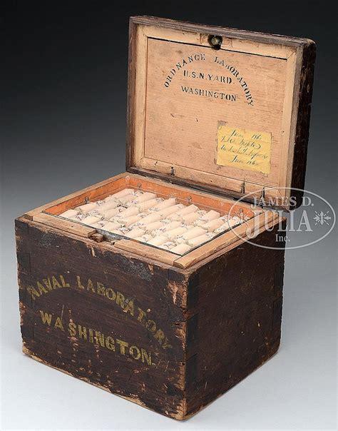 Civil-War-Ammunition-Box-Plans