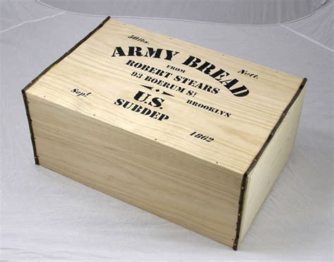 Civil-War-Hardtack-Box-Plans