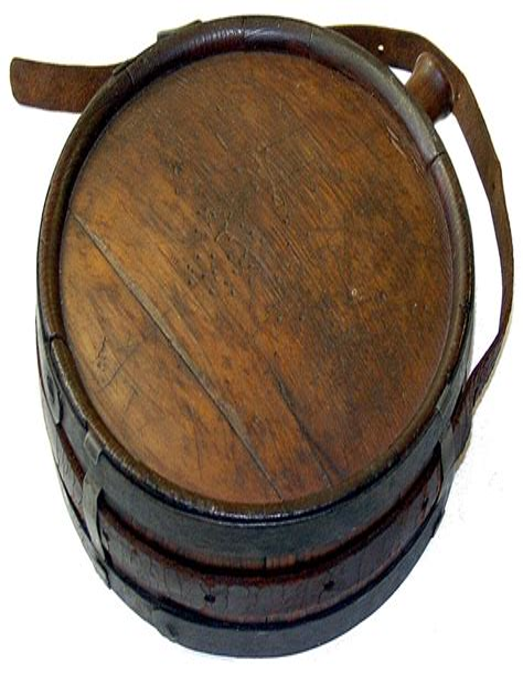 Civil-War-Woodworking