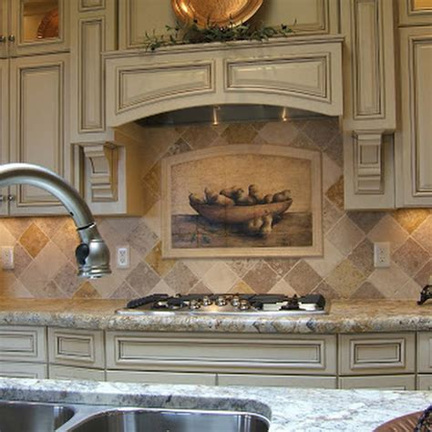 Cl-Woodworks-Custom-Cabinets