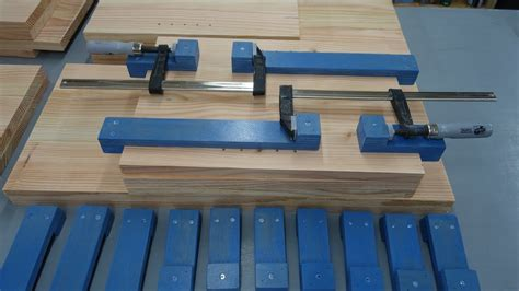Clamp-Extensions-Woodworking