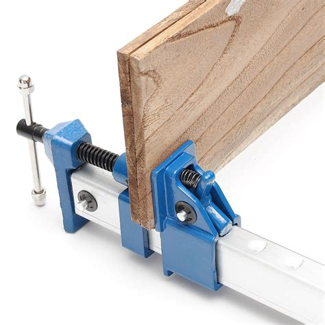 Clamp-Kit-Woodworking