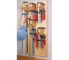 Best Clamp rack ideas.aspx