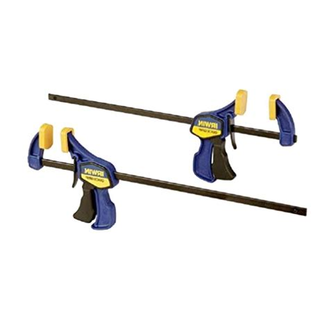 Clamps-Woodworking-Uk
