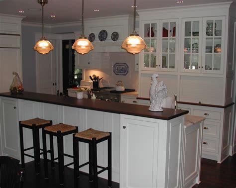Clancy-Woodworking-Llc