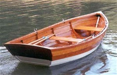 Clark-Craft-Boat-Plans-Kits
