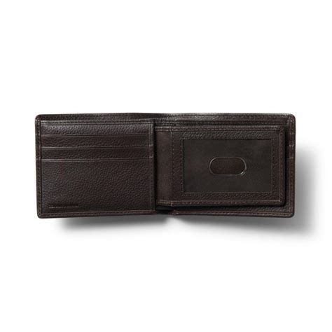 Clarks Mens Wallet