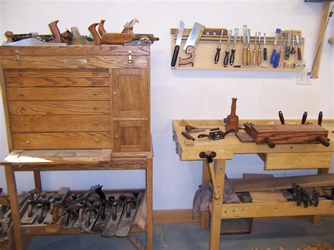 Clary-Lake-Woodworking-School