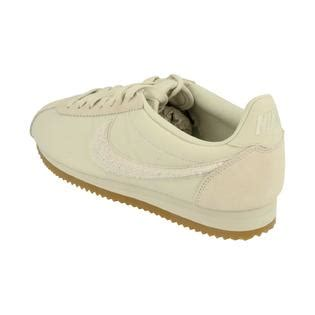 Classic Cortez Se Mens Running Trainers 902801 Sneakers Shoes
