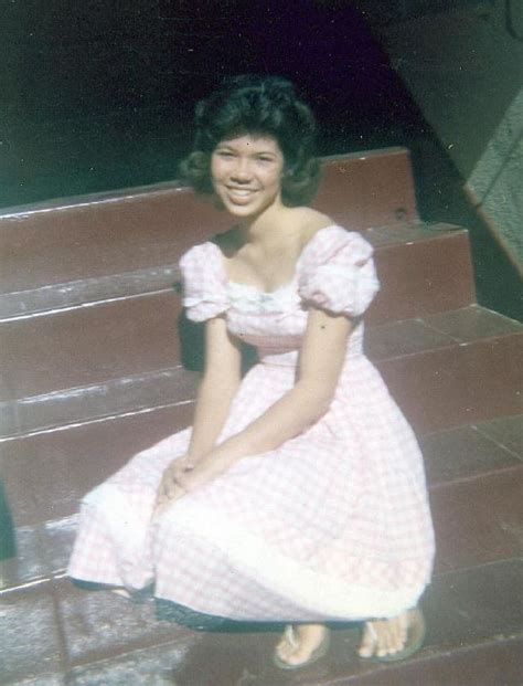 Classic Dress Designs For Young Girls