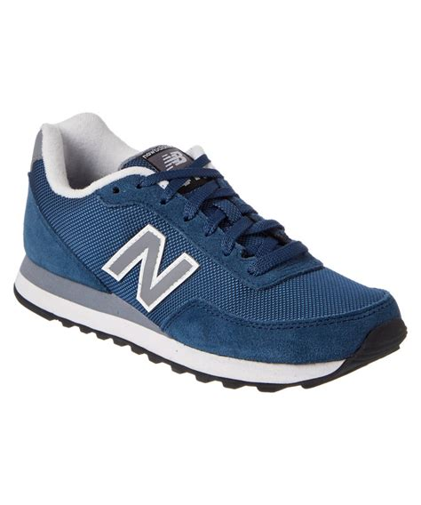 Classic New Balance Sneakers Womens