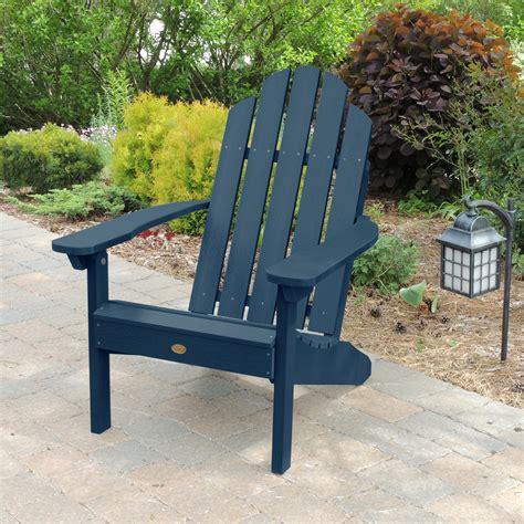 Classic-Westport-Adirondack-Chair