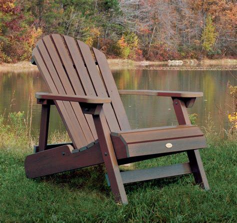 Classic-Wooden-Adirondack-Chair