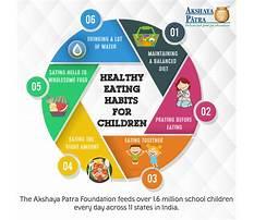 Best Classmate influence on children s diets