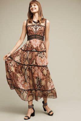 94b7f0f19ddf4 Claudette Dress Anthropologie.