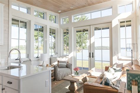 Clayton-Home-Plans-Tiny-Home