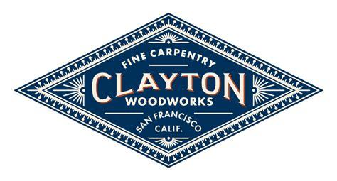 Clayton-Woodworks