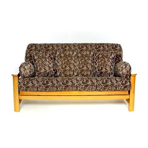Clearance Futon Covers Full Size