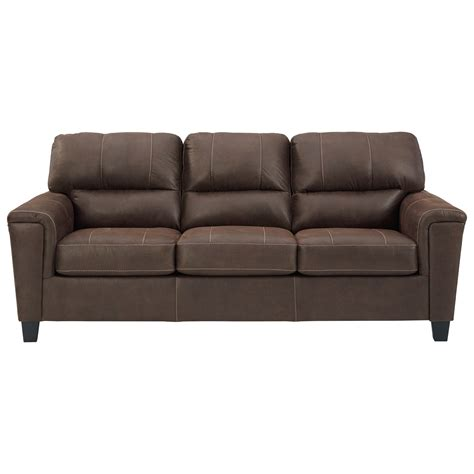 Clearance Sectional Couches With Sleeper