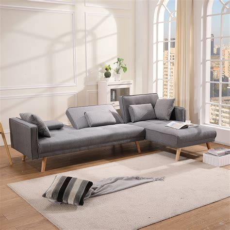 Clearance Sofa Bed Cushions