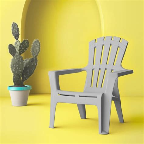 Clearance-Resin-Adirondack-Chairs