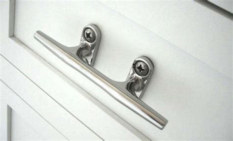 Clete Cabinet Pulls