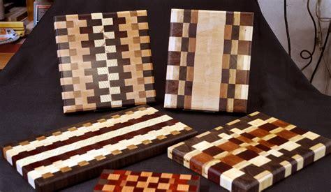 Cleveer-Hans-Woodworking