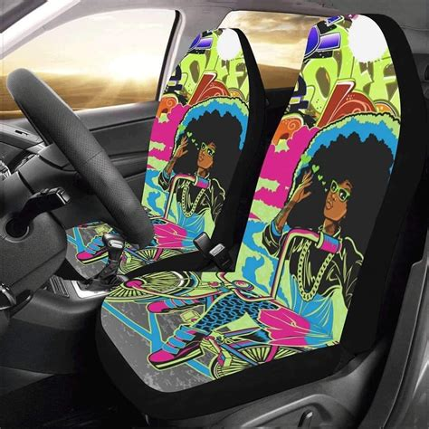 Clever Diy Car Seat Covers