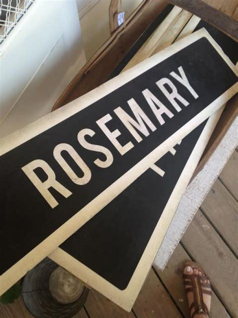 Clever Diy Foam Board Signs