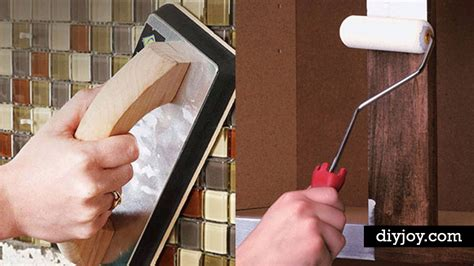 Clever Diy Home Improvements