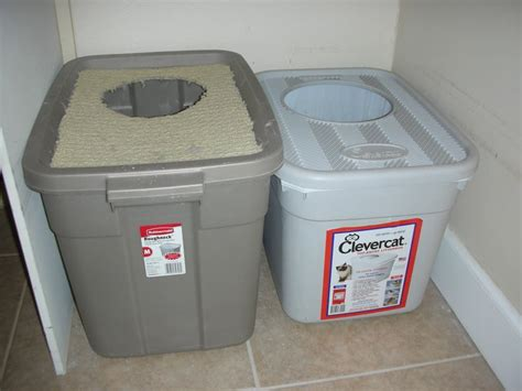 Clevercat-Litter-Box-Diy