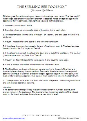 @ Click Here To Download Spelling Bee Toolboxes Tm Pdf Ebook .