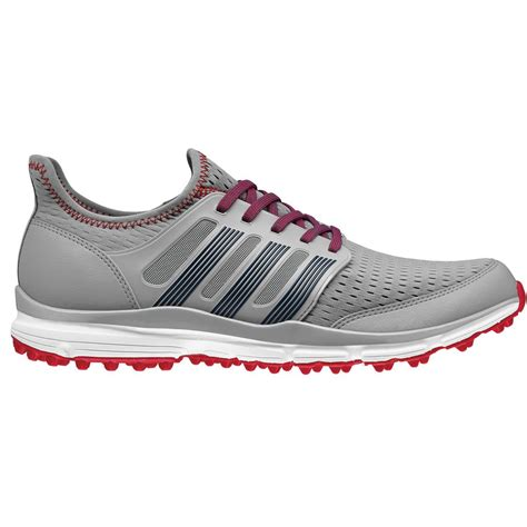 Climachill Spikeless Men's Golf Shoes