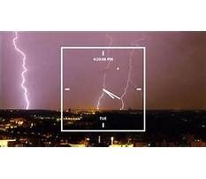 Best Clock plans free download.aspx
