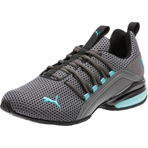 Closeout Puma Training Sneakers
