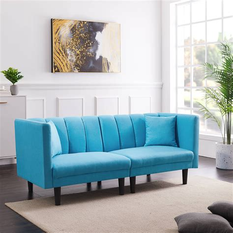 Closeout Sofa Beds Living Spaces
