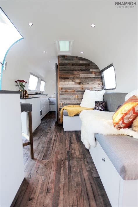 Closet Renovation Diy