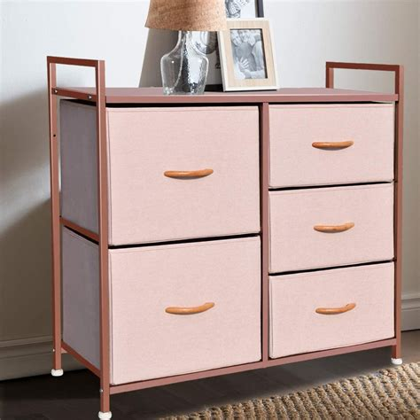 Closet-Chests-Cabinets