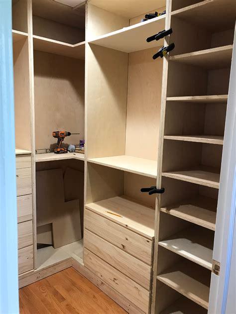 Closet-Dresser-Diy